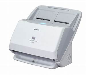 Amazoncom canon imageformula dr m160 office document for Office document scanner
