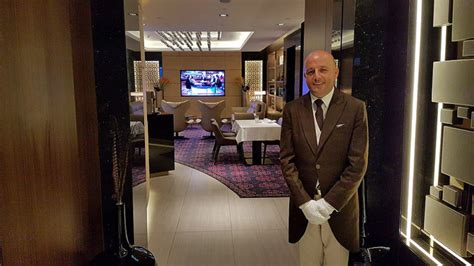 butler coffee table review etihad airways the residence lounge samchui com