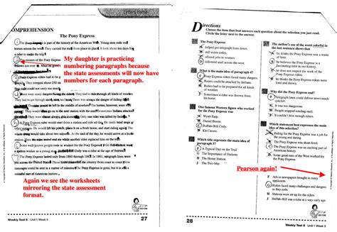 pearson prentice math worksheet answers jokowi