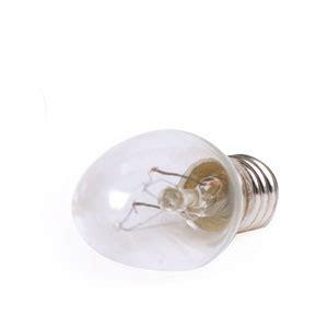 scentsy light bulbs 15 watt light bulb buy scentsy scent of a warmer