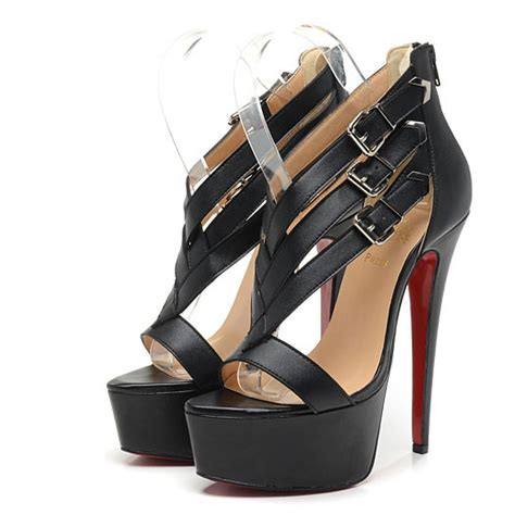 louboutin siege social soldes plateforme louboutin louboutins trainers