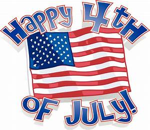 Fourth-july-free-4th-of-july-clipart-independence-day ...
