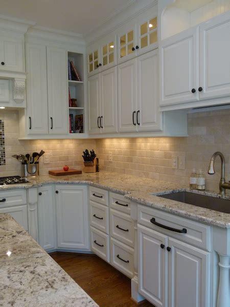 kitchen cabinets winston salem nc kitchen make ideas winston salem nc emerald pearl 8163