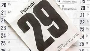 Schaltjahr Berechnen : die besten 25 schaltjahr 2016 ideen auf pinterest vatertag 2016 sterreich chinesisches ~ Themetempest.com Abrechnung