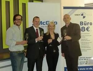 Unit Office Mannheim : open house in mannheim gewinn bergabe news zu onlinemarketing und webdesign ~ Markanthonyermac.com Haus und Dekorationen