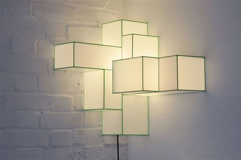 modern wall light fixtures ls ideas
