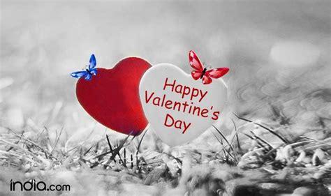 valentines day   quotes sms facebook status