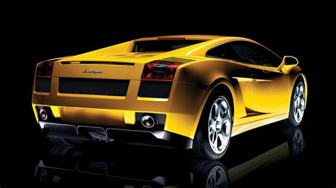 lamborghini gallardo wallpapers hd images wsupercars