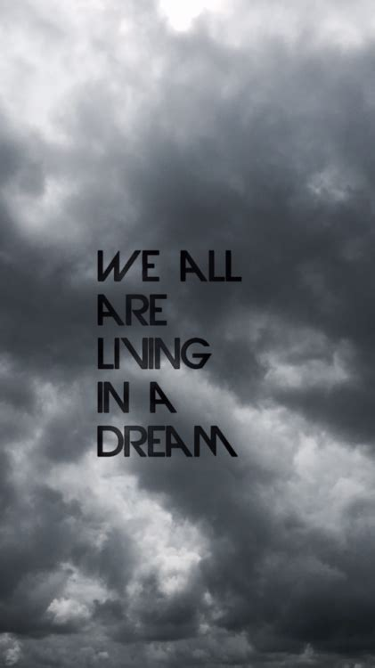 imagine dragons believer lyrics tumblr