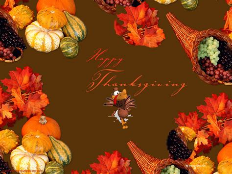 Happy Thanksgiving Wallpaper Hd by Thanksgiving Hd Wallpapers Wallpaper Cave