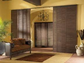 best hanging room divider ideas photos