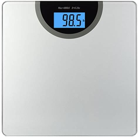Eatsmart Precision Digital Bathroom Scale Canada by Bathroom Scales Reviews Bathroom Design