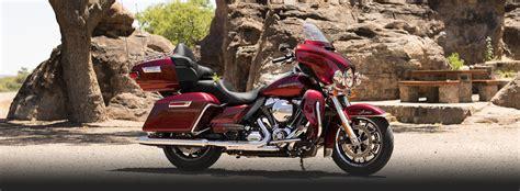 Harley Davidson Ultra Limited Hd Photo by 2014 Harley Davidson Flhtk Electra Glide Ultra Limited