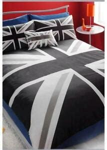 union jack bedding bedding ebay
