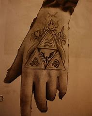 Best Zelda Tattoo Ideas And Images On Bing Find What You Ll Love