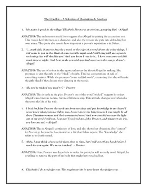 The Crucible Act 1 Resume by Essays Free Speech Three Paragraph Persuasive Essay Sle
