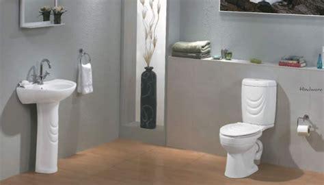 Top Toilet Seat Brands In India