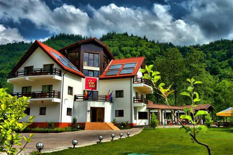 Ana, hotels, sport, poiana Brasov (Rumunia, poiana Brasov
