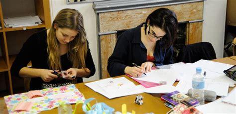 style design college fashion design courses fashion show