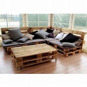 location de canape palette angle a paris ile de france With tapis berbere avec assise pour canape palette