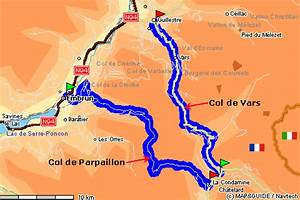 Col Du Parpaillon : tunnel du parpaillon interdit page 2 ~ Medecine-chirurgie-esthetiques.com Avis de Voitures
