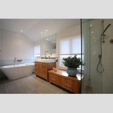 Bathroom Renovation Beyond The Aesthetics  Klondike