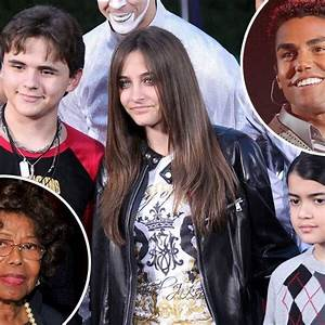6 jackson family vs jackson family from top 10 feuds of