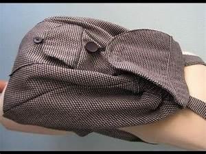 Retro Rucksack Selber Nähen : 71 besten rucksack bilder auf pinterest taschen n hen couture sac und rucks cke ~ Orissabook.com Haus und Dekorationen