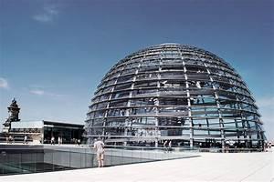Best Of Steel : steel structures bridges supreme group of companies ~ Frokenaadalensverden.com Haus und Dekorationen