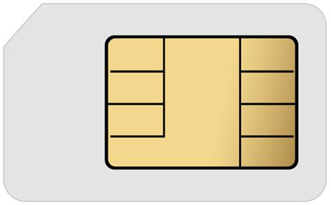 learn  size sim card  iphone  ipad  apple
