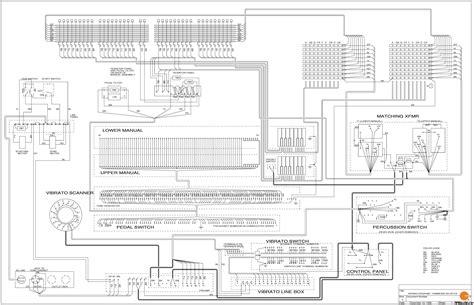 Engine Wiring Diagrams Further Cub Cadet Mower Deck Belt