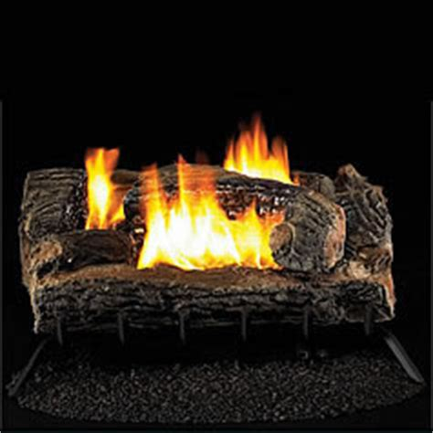 superior fireplaces ventless gas logs fines gas