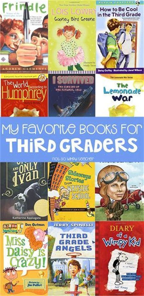 53449 Best Math For Fourth Grade Images On Pinterest  Fourth Grade, Teaching Math And Math