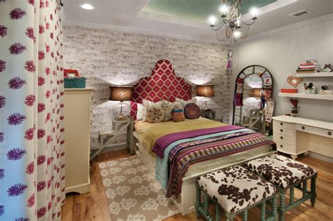 how to interior decorate your home ways to decorate bedroom homesfeed
