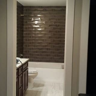 midwest tile marble granite des moines urbandale ia
