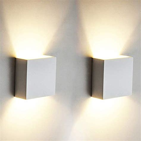 wall lights for dining room amazon co uk