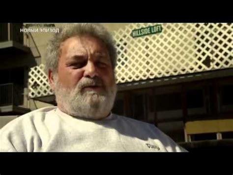 Человек против природы смотреть онлайн видео от виктор лихачев в хорошем качестве. — видеохостинг rutube
