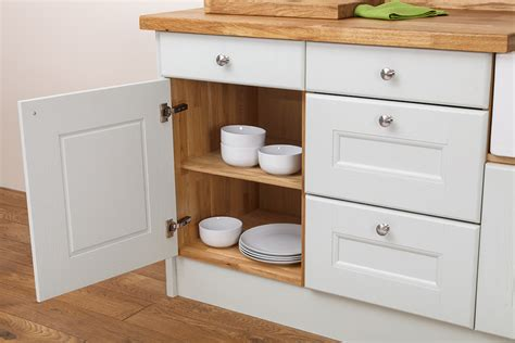 hutch kitchen furniture solid wood solid oak kitchen cabinets from solid oak kitchen cabinets
