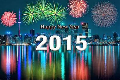 Happy Newyear Welcome Celebration Animated Everyone Card