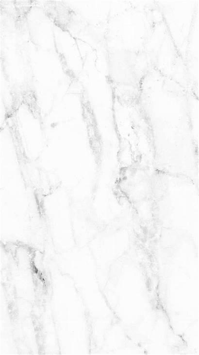 Marble Wallpapers Gold Desktop