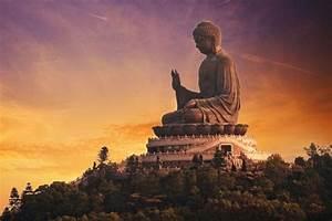 Statue Bouddha Maison Du Monde : statue page 3 ~ Teatrodelosmanantiales.com Idées de Décoration