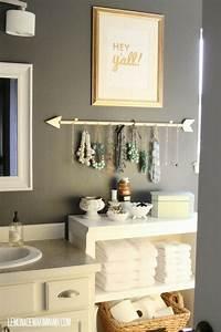 Bathroom, Vanity, Ideas