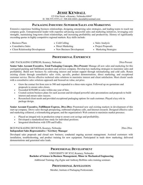 Cook Resume Skills by Line Cook Resume Exles Musiccityspiritsandcocktail