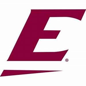 Eastern Kentucky University | The Common Application