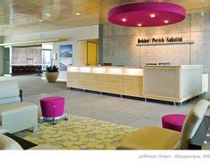 interior health home care 1000 images about design healthcare on