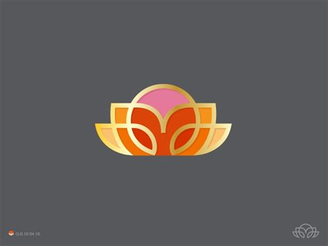 plant logo designs  inspiration freecreatives