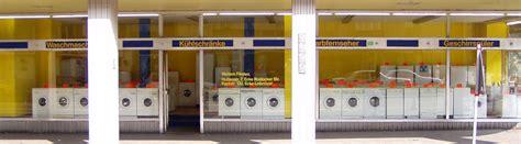 gebrauchte waschmaschinen berlin filialen gebrauchte waschmaschinen berlin
