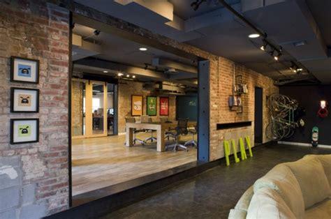 le bureau industrielle deco bureau les plus beaux bureaux d 39 entreprises part 9