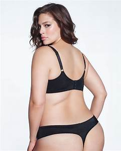 Ashley Graham looking lovely as always! :) Check out my ...