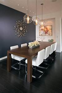 Dining room pendant lights beautiful lighting fixtures